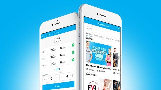 fitnesstechfromhertechlife_bodybuildingallaccessapp